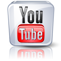 Download 5 Youtube Online Video And Convert It Into High Quality Audo Or Video Format Mp3 Mp4 Wmv Avi Mpeg 1 Mpeg 2 Dvd Mpeg 4 M4v For 6 Seoclerks