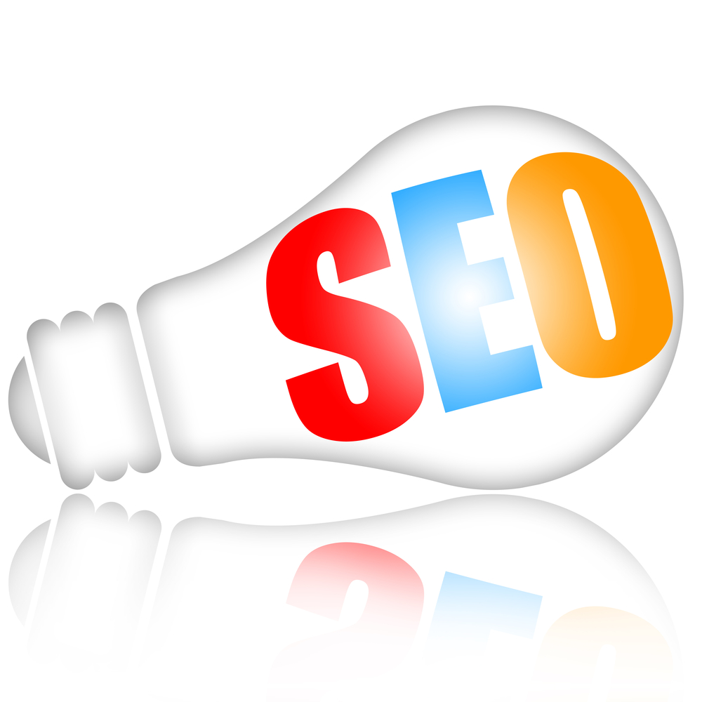 I will rank You FlRST,  50 PR10 NlCHE Related High Pr Backlinks 40Days SEO 2015 Strategy