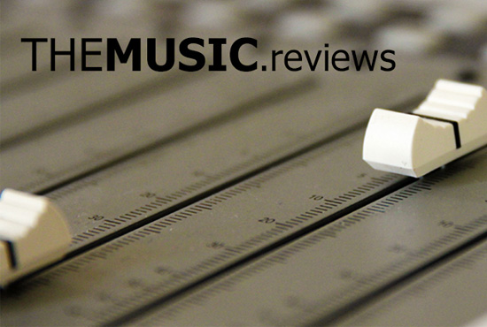 Feature Your single on a High Quality Music Magazine