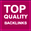 Create AUTHORITY BACKLINKS 25 Edu - Gov + 25 PR9 Backlinks From High PR Domain