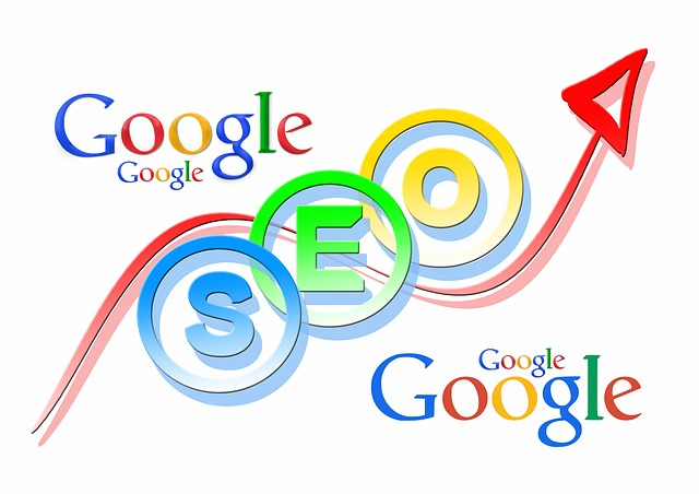 Will Shoot Your Site Into TOP Google Rankings With My All-In-One Top Rated SEO