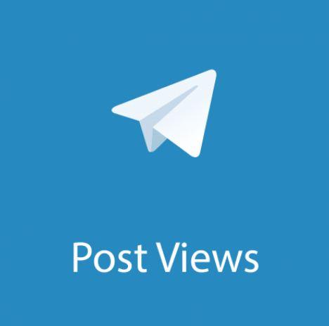 Real Active 500+ Telegram Channel Membr or 300+ Telegram Gr0up Membr