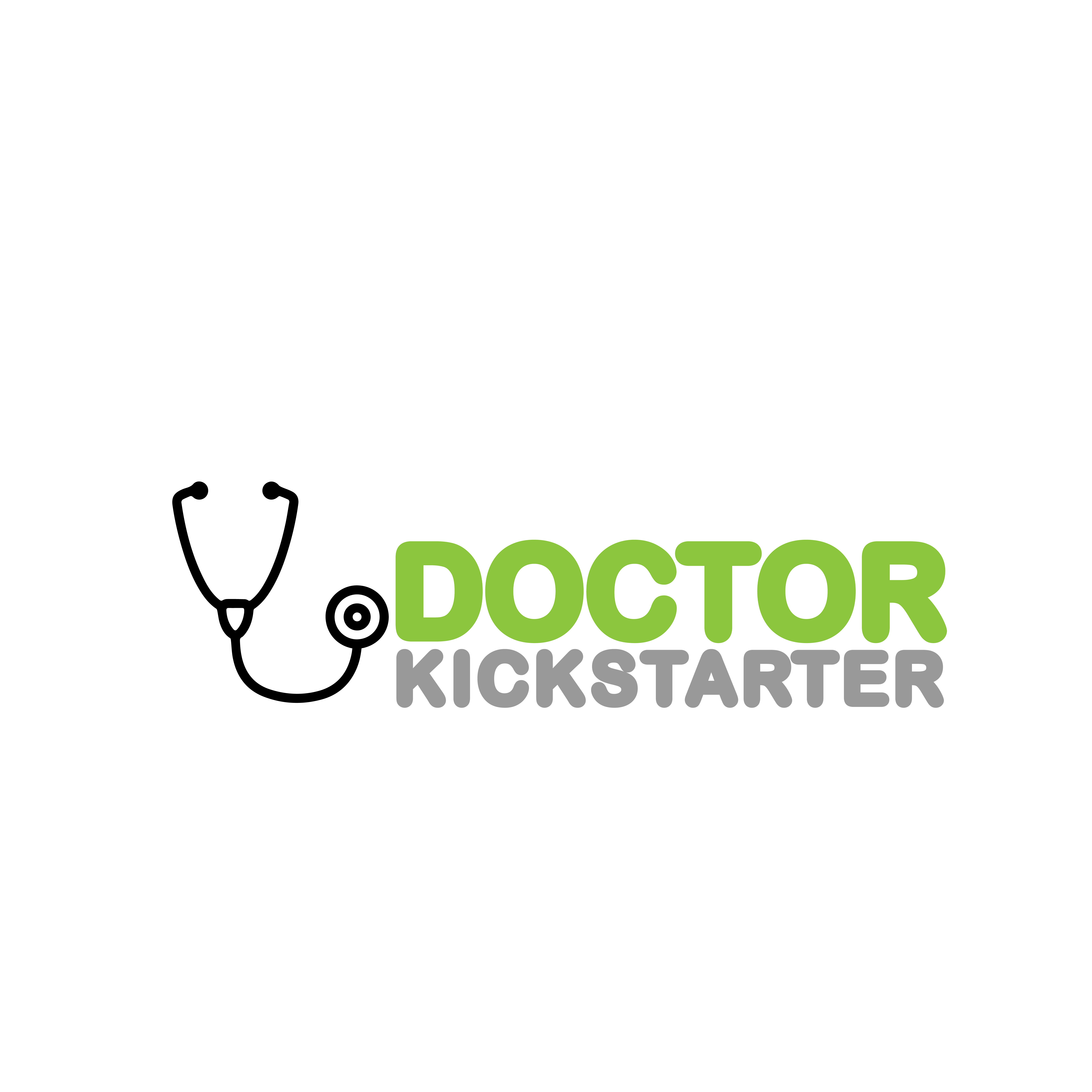 I will review your Indiegogo or Kickstarter CROWDFUNDING