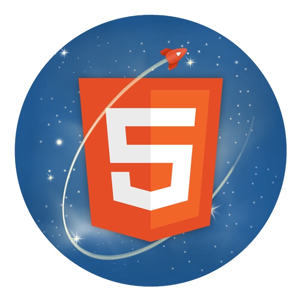 Create or Help on html5 web page with Bootstrap
