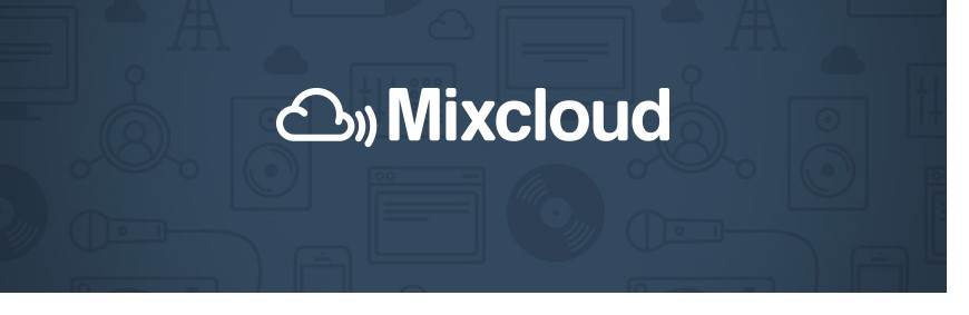 Add 150 Real Mixcloud Followers to Your Profile.