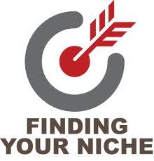 50+ hot niche ideas to start your niche siite
