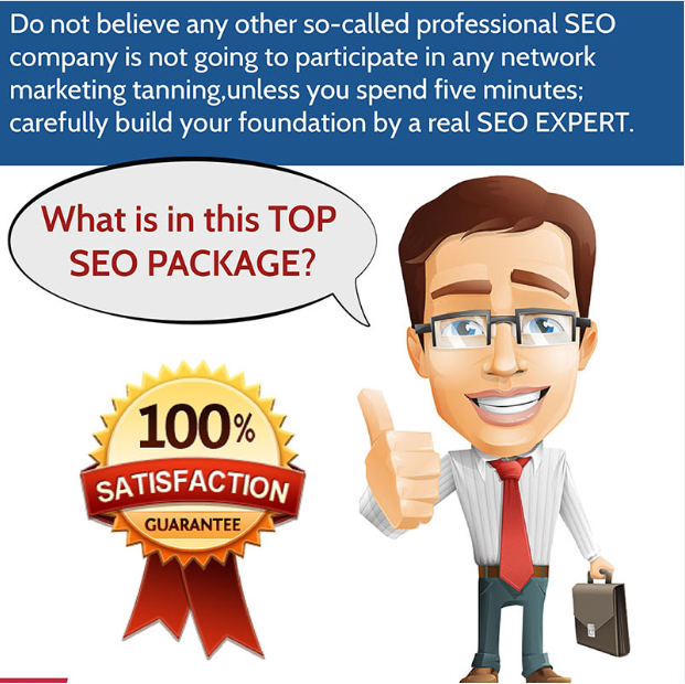 TOP GOOGLE RANKING WITH MOZ DOMAINS AUTHORITY SITES