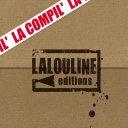 Lalouline Sponsored Tweet