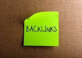 provide over 20,000 live seo Blog Comment Backlinks,  Improve your link Building.