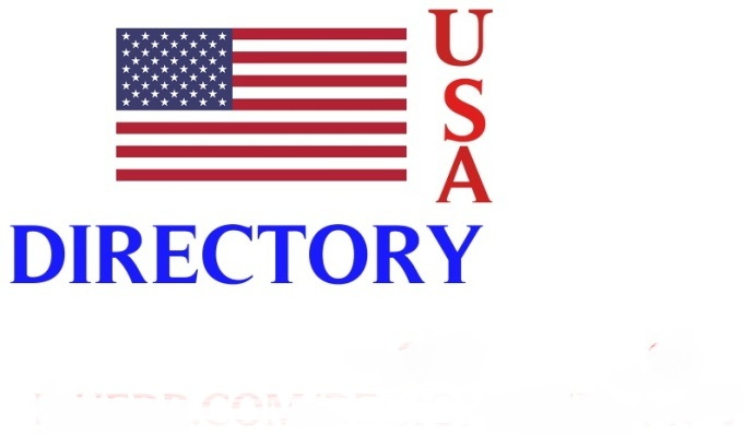 manually create 41 high PR  USA citaion web directory