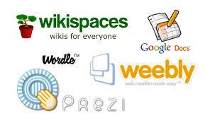 Web 2.0 website or web 2.0 blog creation