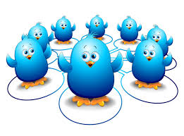Greatest 40 000+ Twitter Followers Will be Added to Your Account Just