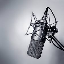 Voiceover in Hindi/English For CHEAP
