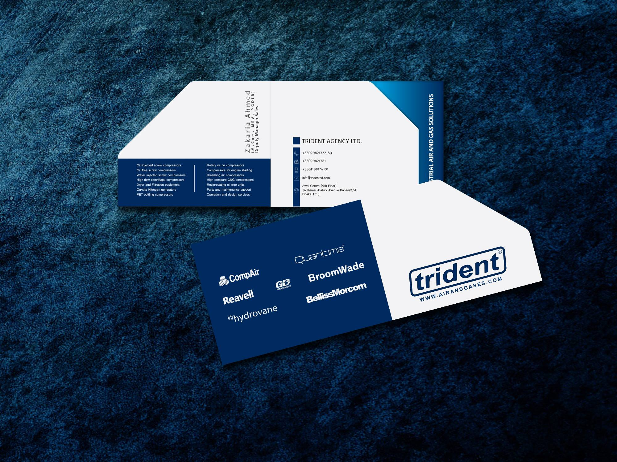 Design a stunning and professional business card for 4 seoclerks design a stunning and professional business card magicingreecefo Images