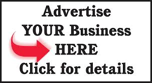 Amazing I will place your Ad,  21 Days on PR2 Xbox Video Game Site for