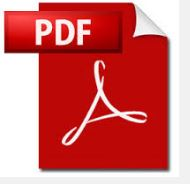 web page will not convert to pdf