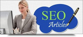 SEO Articles as much as you want