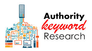 SEO, ASO Keyword Research