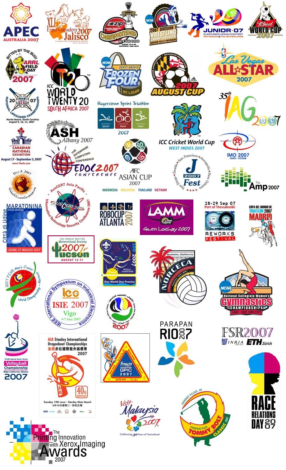 I Will Design 1 Awesome Logo Design