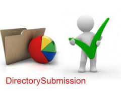 Increase Pagerank with My Directory Submission Service