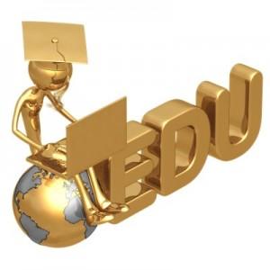 I will create 500 seo backlinks from high PR. EDU sites