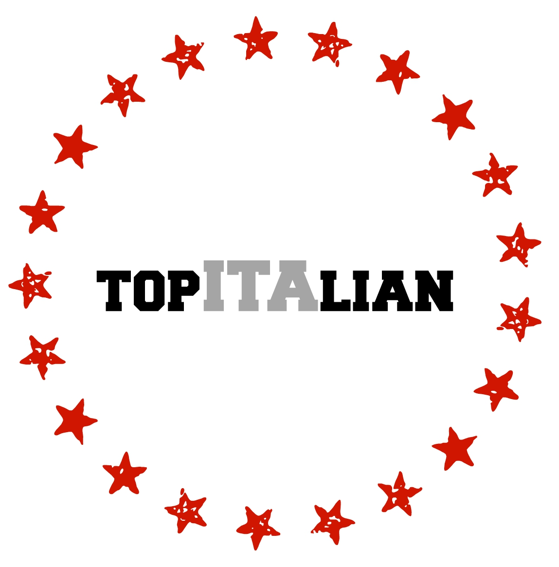 English To Italian Translation: TOP 1000 Words Translation From English To Italian For $19