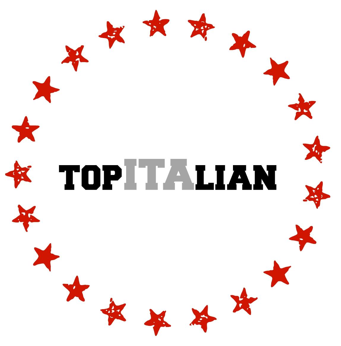 Italian press release