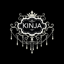Guest post on KINJA DA 80 with backlinks