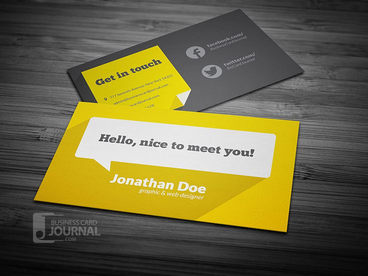 Do professional attractive business card for 2 seoclerks do professional attractive business card reheart
