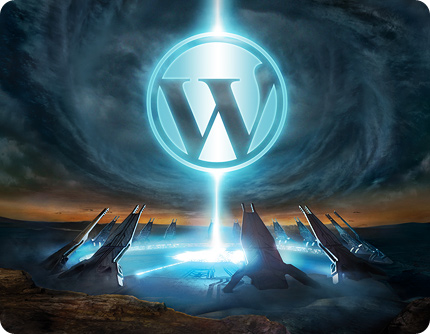submit you site on 1106 Wiki links