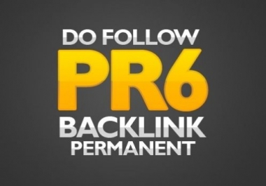 I Will Guest Post Your Article on PR5 or PR6 Blog