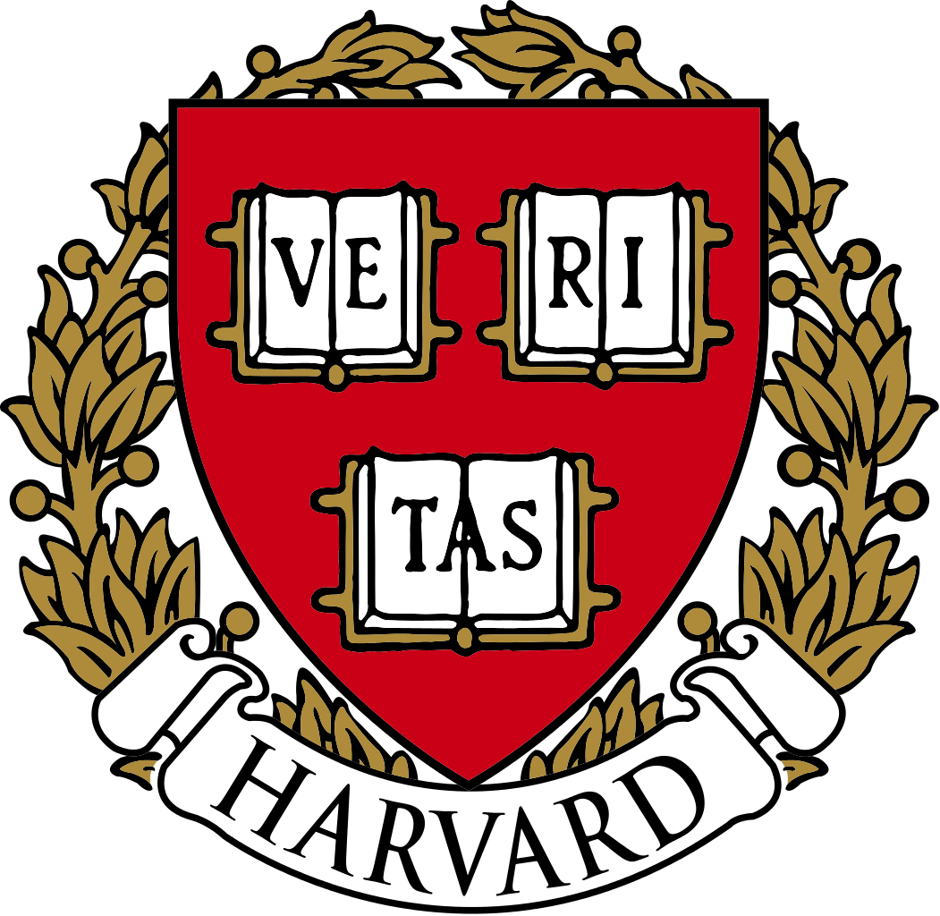 Quality Guest Post on Blogs.harvard.edu ( DA93 ) Do-Follow
