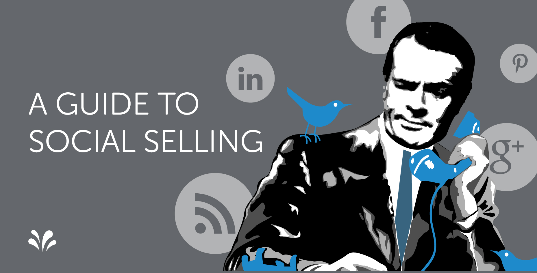 Top 7 benefits of social selling
