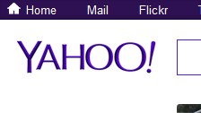 Get 10+ Real yahoo answer from level 3 account