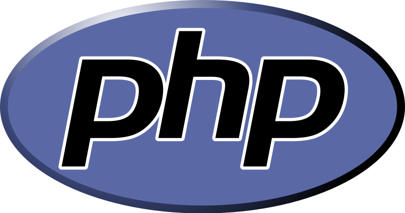 create PHP CONTACT FORM