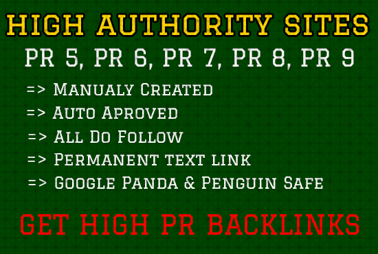 I will do Angela-Pouls quality manually 40 high quality Profile backlinks