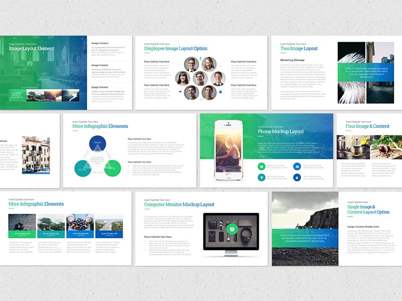 Design 10 slides powerpoint pdf presentation for 5 seoclerks design 10 slides powerpoint pdf presentation toneelgroepblik Image collections