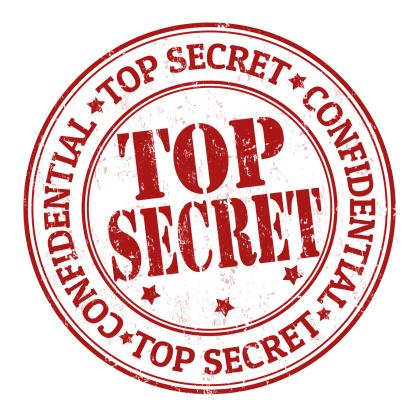 SEO Secrets Revealed