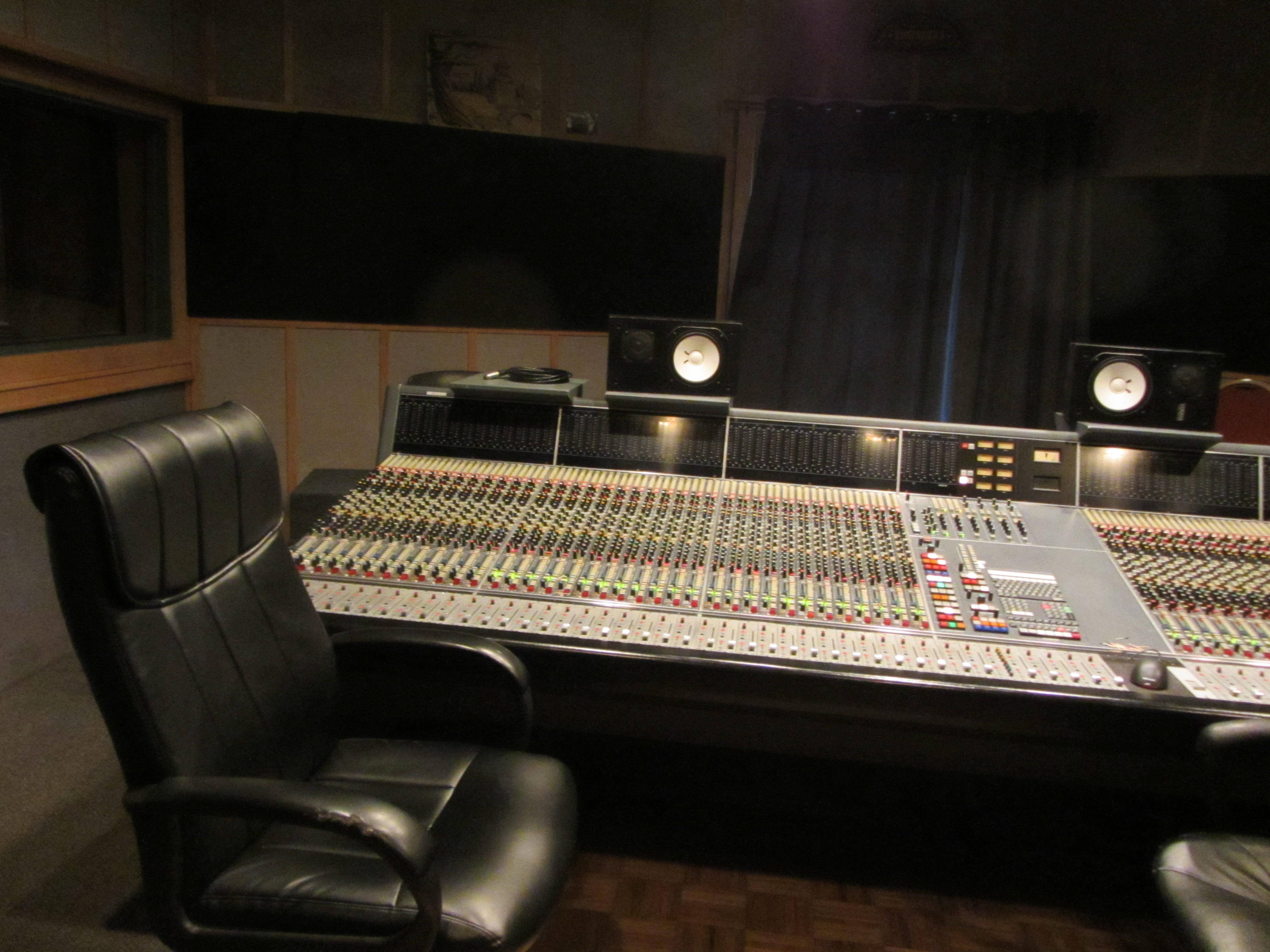 I will professionally Master your song for