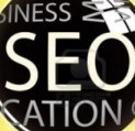 Boost Your site Ranking To The TOP Position on Google...