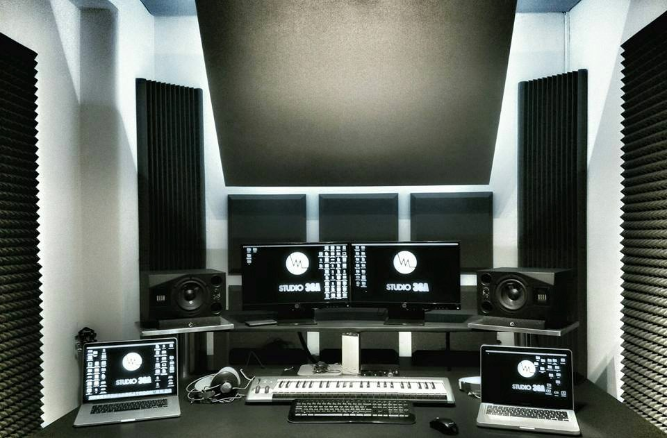 Mastering , Mixing or Additional Production your track in a day