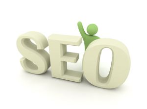 Provide A Professional, On Page SEO, Summary Report For Your Website