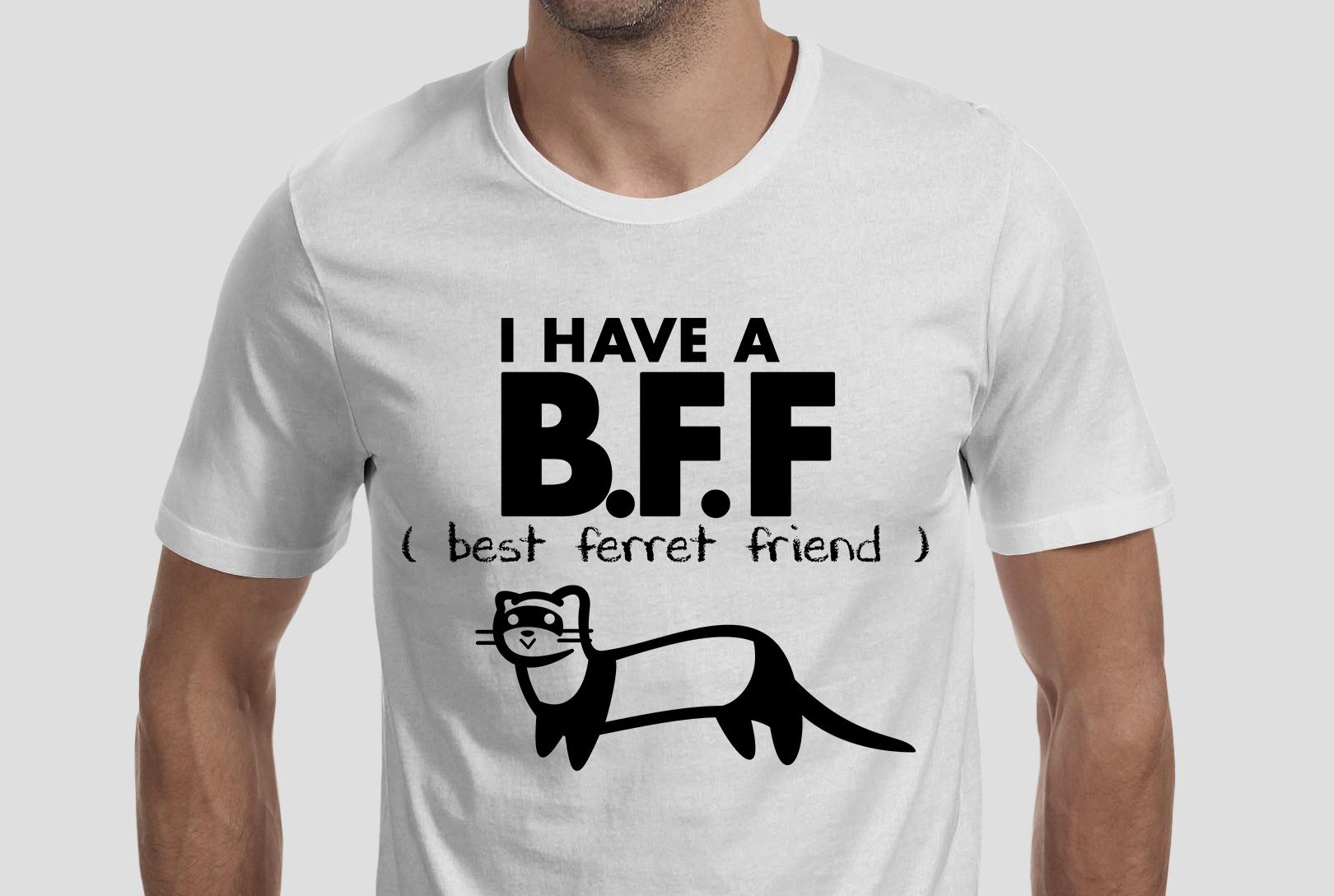 I will design a professional Teespring shirt
