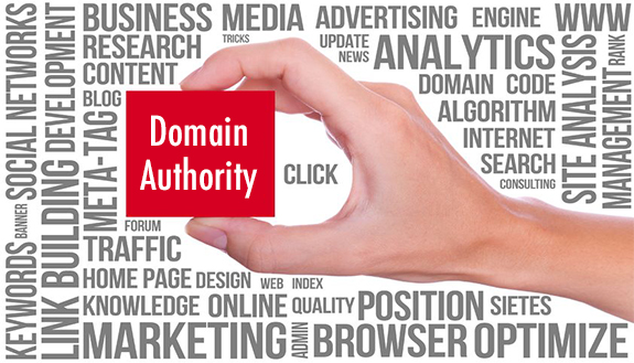 DomainAuthority 53 website will publish your article with link