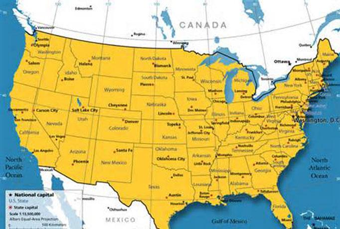 I will do Top 40 LIVE USA Local citations