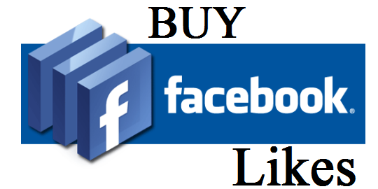 Buy Facebook Likes: Only $18 To Gain 1,000 Fan Page Likes!