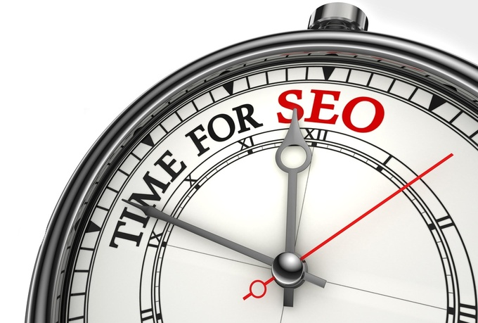 1st Page Google. 1 Full YEAR Custom SEO Website Package. Get rank,  backlinks,  authority and sales