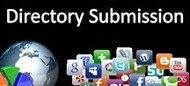 Super fast 10 directory subbmission for your web site