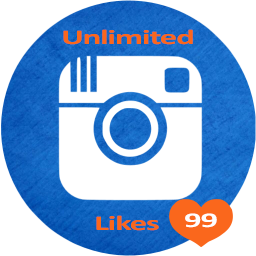 Get 20 Instagram Auto Likes on Every Post for 30 days