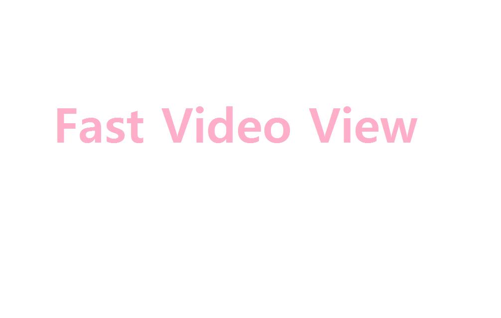 Instant 150k+ video post promotion